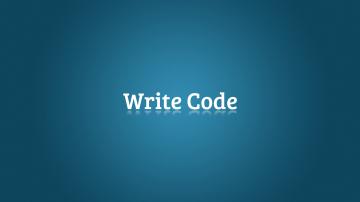 write-code-v02-full