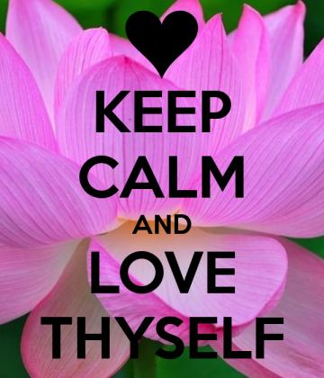keep-calm-and-love-thyself-18